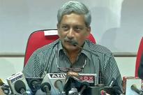 Welcome to Goa, but don't urinate on roads: Parrikar