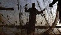 Pakistan captures 23 Indian fishermen off Gujarat coast