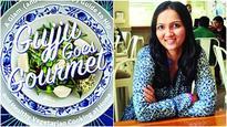 Veggie maven: 'Gujju Goes Gourmet' has some drool-worthy epicurean fare