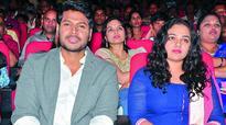 Chota K Naidu works free for Sundeep