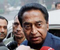 Nanavati Commission 'absolved me' in the anti