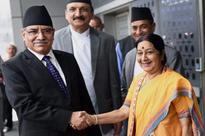 India, Nepal to rescript ties