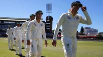 SAvAUS: Steve Smith demands centuries from Australia batsmen