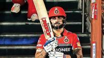 IPL 2017: Virat Kohli, the lone warrior in Bangalore camp