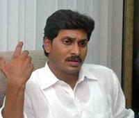 Propose to strip speaker powers: Jagan asks EC