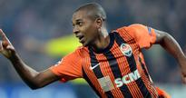Shakhtar firm over Fernandinho