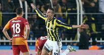 Galatasaray unable to break 17-year curse