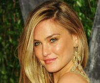 Bikini blunder?: Bar Refaeli swimsuit collection accused of copying $11 eBay design
