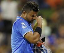 Ahead of World T20 semi-final, Suresh Raina match-fixing allegations resurface