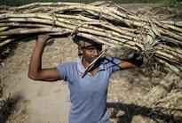 Farmers see Modi's budget as all promise, no delivery