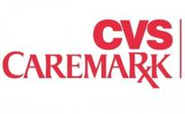 Franklin Resources Inc. Has $1,248,171,000 Stake in CVS Health Corp (CVS)