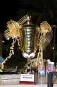 Doha: Ambassador XII clinches Indian Cricket trophy 2016