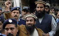 Not Expecting Early Conclusion Of Mumbai Case: Zakiur Rehman Lakhvi's Lawyer