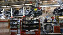 23,000 Canadian autoworkers take on US car giants