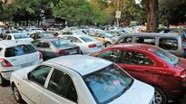 Speak up Delhi: Draft parking policy rules draw flak from RWAs, public