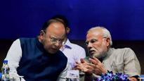 PM Narendra Modi to interact with PSU banks' chiefs on September 27
