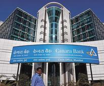 Canara Bank not to divest stake in Can Fin Homes due to low price quotation