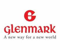Glenmark introduces EMI scheme for cancer treatment drugs