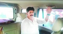 Jail shift cuts Shahabuddin to size