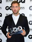 Calvin Harris set to dish dirt on Taylor Swift breakup in tell-all interview with Alan Carr?