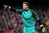 Why This Fan Favourite Arsenal Star Does Not Have A Future At The Club And Why Cashing On Him Is The Best For Everyone