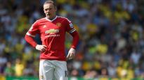 Wayne Rooney says it's easy to see why Jose Mourinho wins trophies