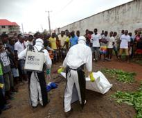 Liberia now an Ebola-free nation, confirm health ministry officials
