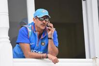 Rs 2 crore is peanuts: Ravi Shastri wants steep pay hike for Indian cricketers