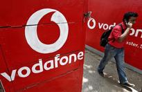 Vodafone, Aviva Life Insurance offer mobility plan 'RED Protect'