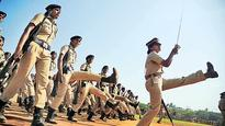 18,000 police vacancies to be filled soon