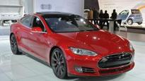 Norway Tesla owners unhappy with power-disclosure settlement