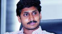 HC relief to bizman in Jagan Mohan Reddy case