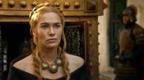 Queen Cersei Just Shut Down Donald Trump With Some Savage Tweets About His Presidential Campaign