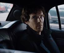 Sherlock Insists 'Something's Coming' in Season 4 Teaser