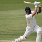 Sri Lanka appoints former South African cricketer Nic Porthas as fielding coach