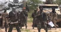 Nigerian, Cameroon Forces Free 45 From Boko Haram, Military Says