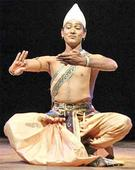 Satriya culture attracting people in West Assam, North Bengal