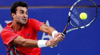 Yuki Bhambri loses in semifinal of Houston Cup