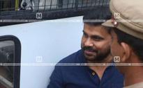 This is how they reacted on Dileep's arrest