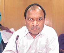 BSNL plans 3G upgrade in 12 major UP cities: H R Shukla