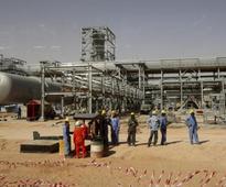 Saudi Arabia, Iran tensions over Shiite execution boost oil futures