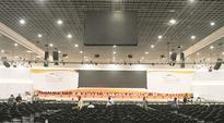 Centre, state go all out to make Vibrant Gujarat Summit a success