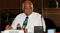 Sharad Pawar retires hurt as MCA chief after SC ruling