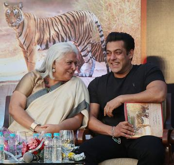Video: When Salman makes fun of himself...