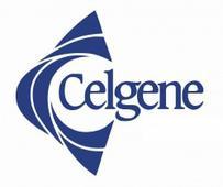Celgene Co. (CELG) Given Buy Rating at Piper Jaffray