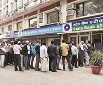 'After a year of note ban, CIT cos waiting for Rs 25 cr dues from banks'