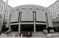 China c.bank to hold off on tightening to meet growth target - sources