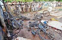 2006 Malegaon blasts: 10 years on, charges against eight Muslims dropped