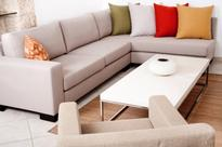 Future Group acquires furniture retailer FabFurnish