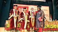 At NLU convocation, CJI Khehar urges students to show empathy